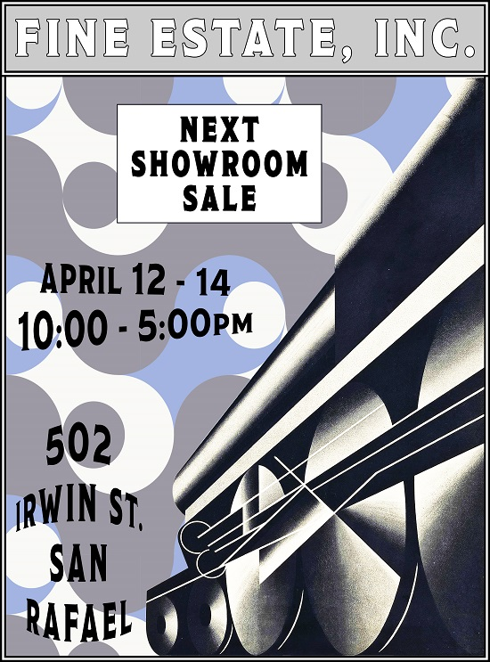 next showroom sale april 12 14 full size - Copy