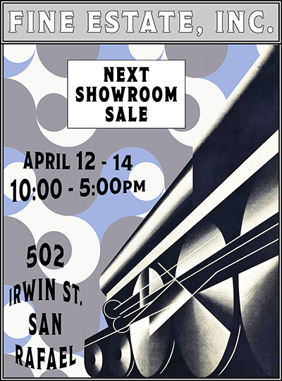 next showroom sale april 12 14 small for webpage